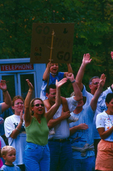 48261-nancie-battaglia-cheering-crowd